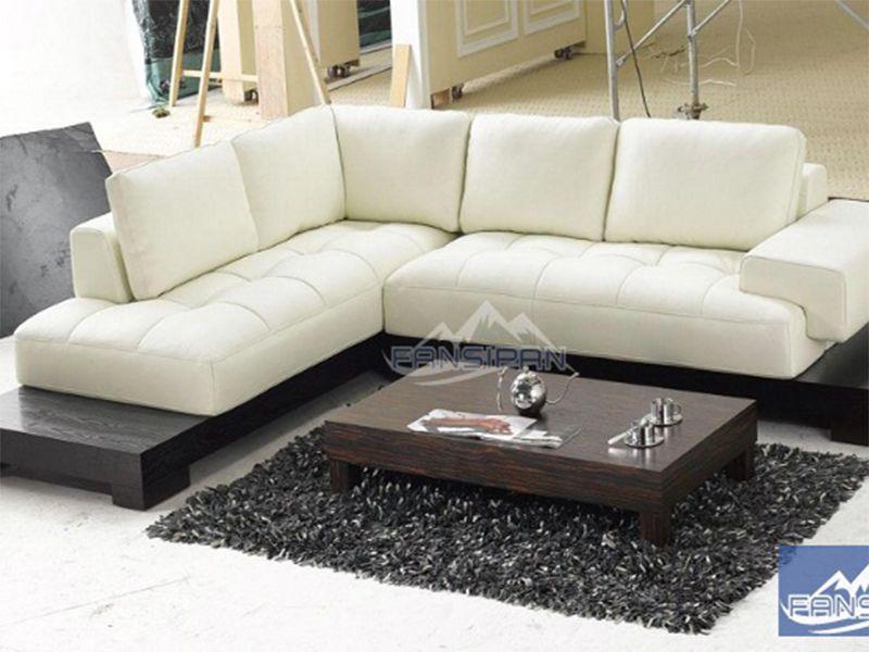 Sofa phòng khách SFF006