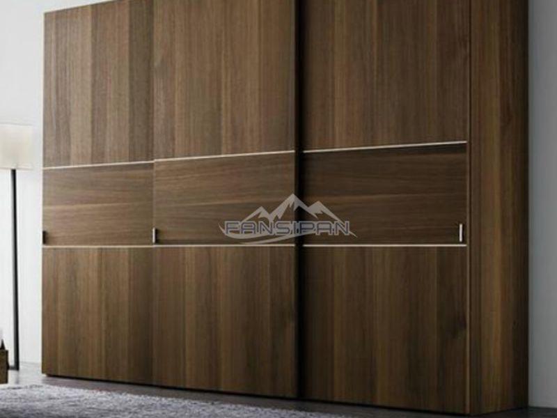 Tủ quần áo gỗ TAF009