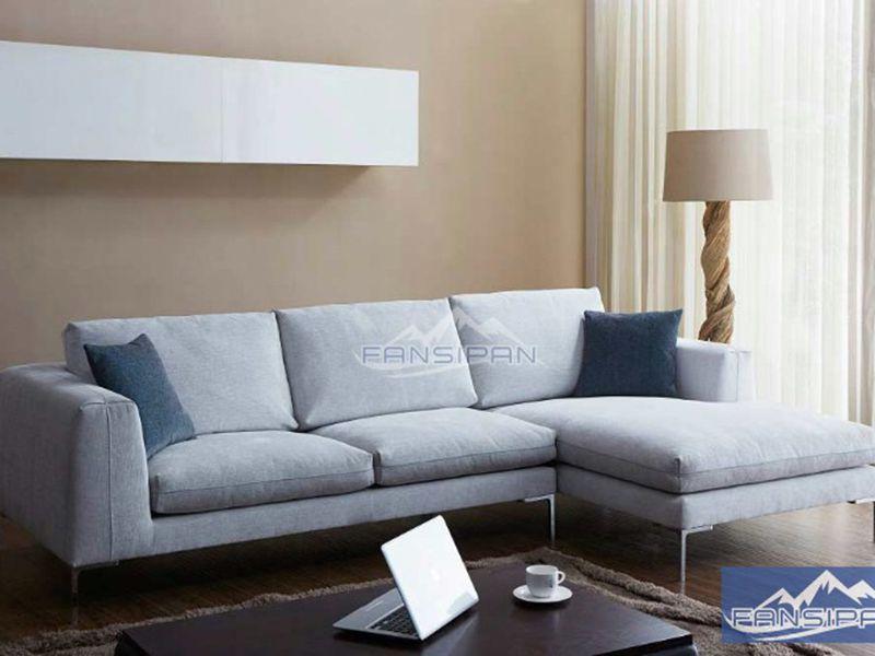 Sofa phòng khách SFF009