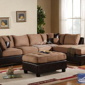 sofa phòng khách SFF010