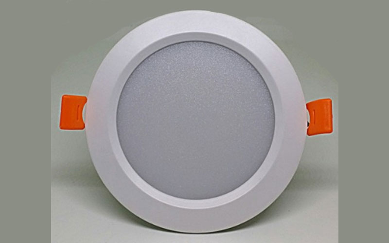 ĐÈN DOWNLIGHT AT7W-3MS DDF002