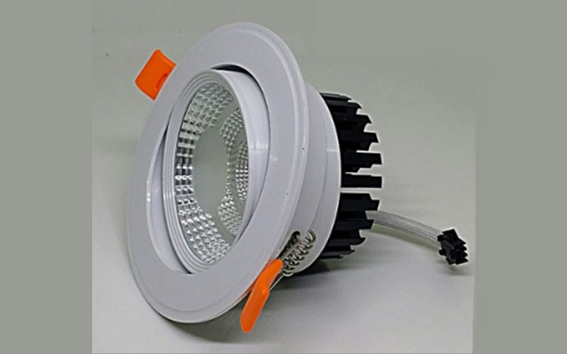 ĐÈN DOWNLIGHT AT7W-COB3MR DDF001