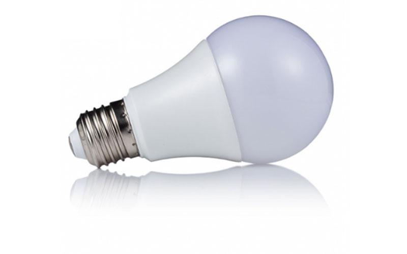 LED TRÒN 9W DLTF001